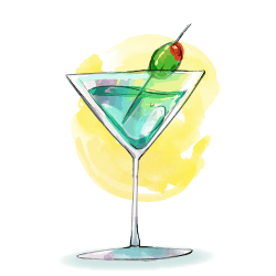 barman2-courses-icon1