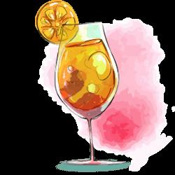 barman2-courses-icon4